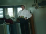 ready to hookup with women in Sudbury, Ontario