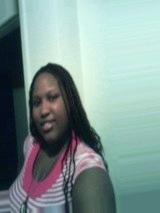 single woman in Ocala, Florida
