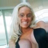 single woman in West Palm Beach, Florida
