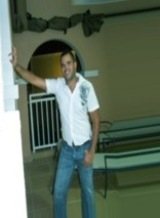looking for gay hookups in Kissimmee, Florida