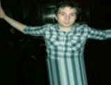 ready to hookup with women in Bolton, Greater Manchester