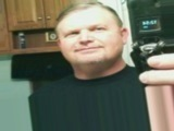 ready to hookup with women in Dubuque, Iowa