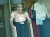 ready to hookup with women in Lakeland, Florida
