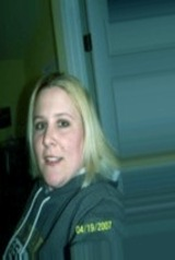 ready to hookup with men in La Plata, Maryland