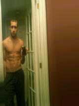 ready to hookup with women in Saint Catharines, Ontario