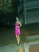 ready to hookup with men in Brampton, Ontario