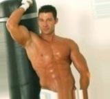 looking for gay hookups in Auburndale, Florida