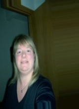ready to hookup with men in Detroit Lakes, Minnesota