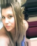ready to hookup with men in Indianapolis, Indiana