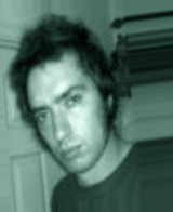 ready to hookup with women in Cheshunt, Hertfordshire