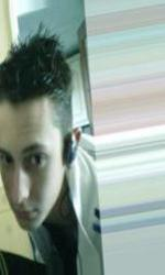 ready to hookup with women in Weymouth, Dorset