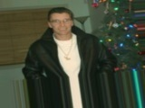 ready to hookup with women in Windsor, Ontario
