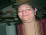 ready to hookup with men in Loveland, Colorado