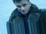 ready to hookup with women in Dundee, Tayside