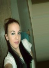 ready to hookup with men in Glendale, Arizona