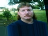 ready to hookup with women in Winter Haven, Florida